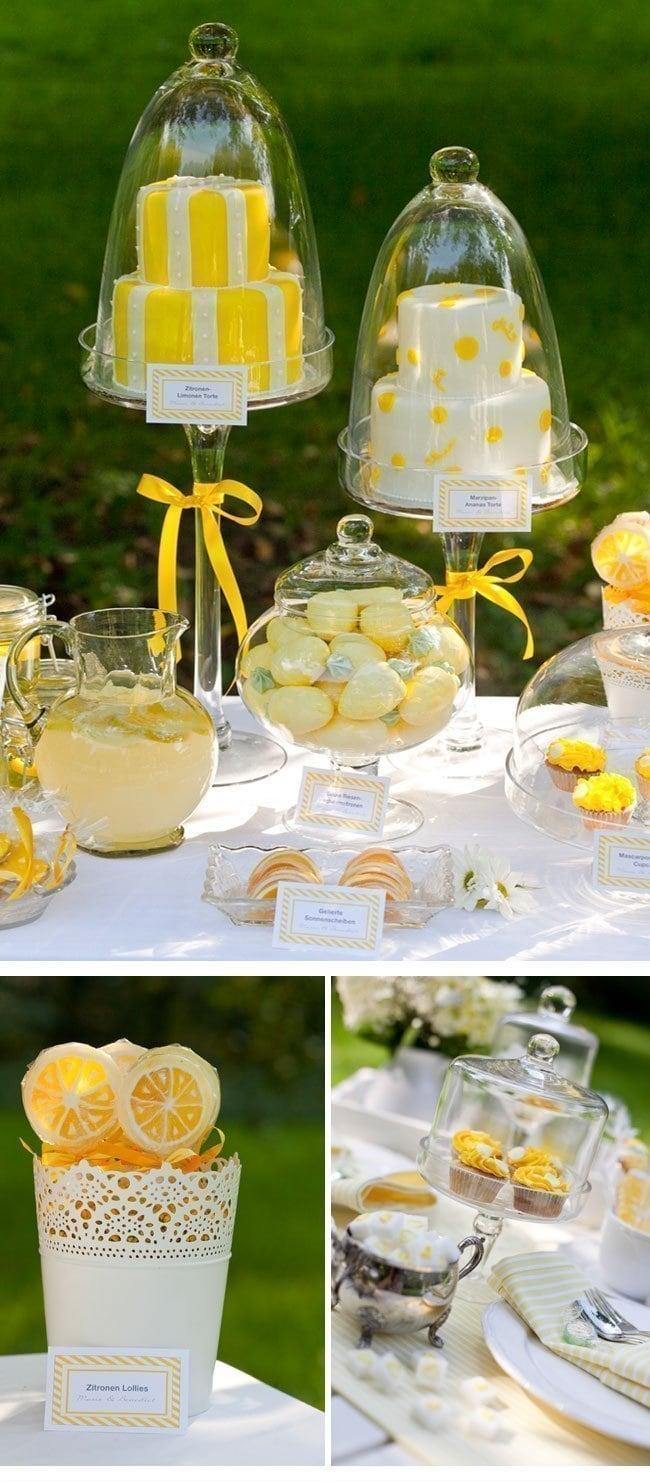 sommer-sweet-table2-hochzeitstorte