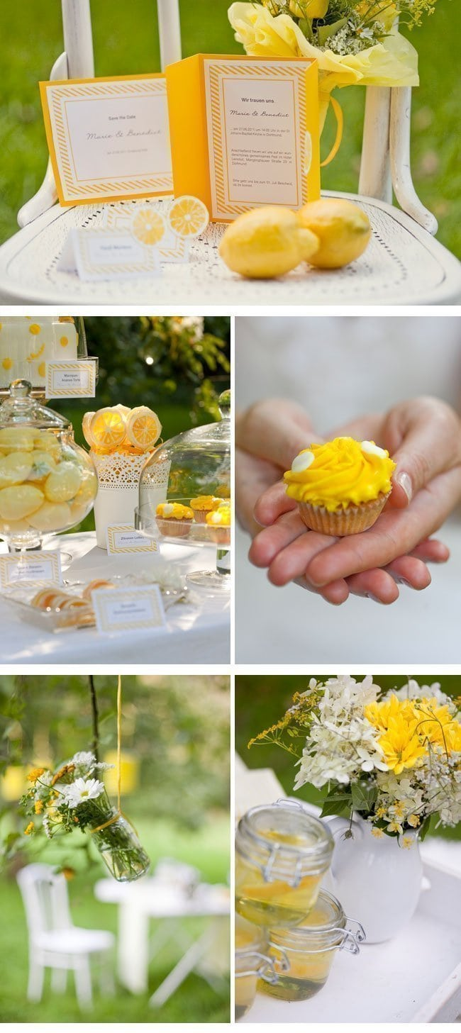 sommer-sweet-table7-candy bar