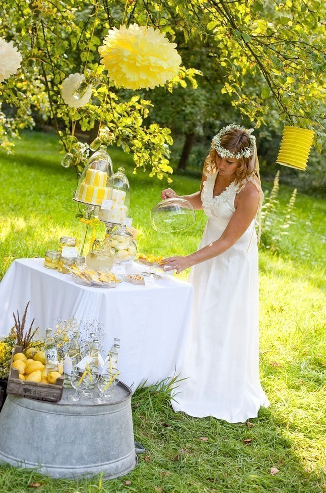 sommer-sweet-table9