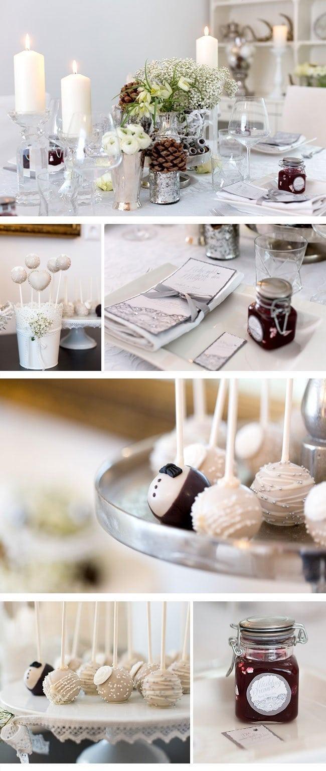 viertraeume-winter14-cakepops
