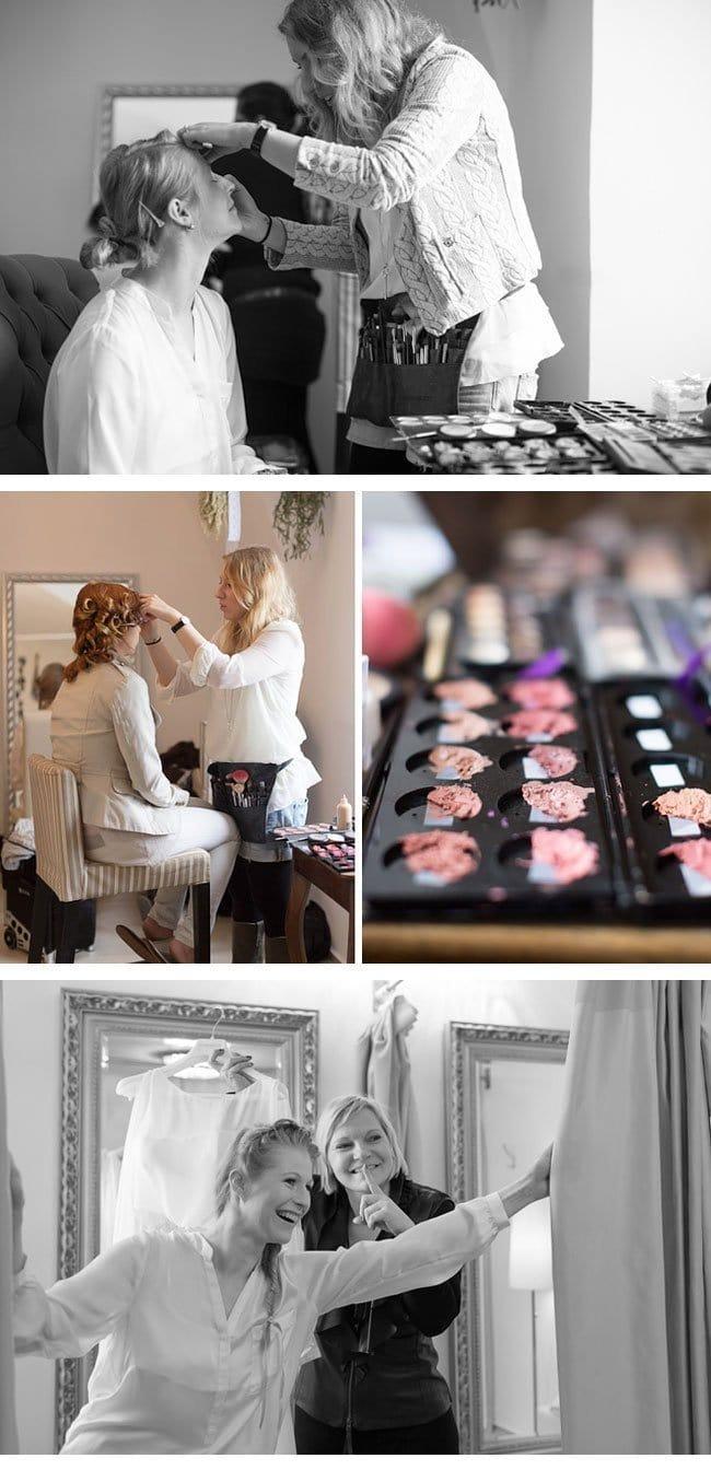 viertraeume-winter3-braut-makeup