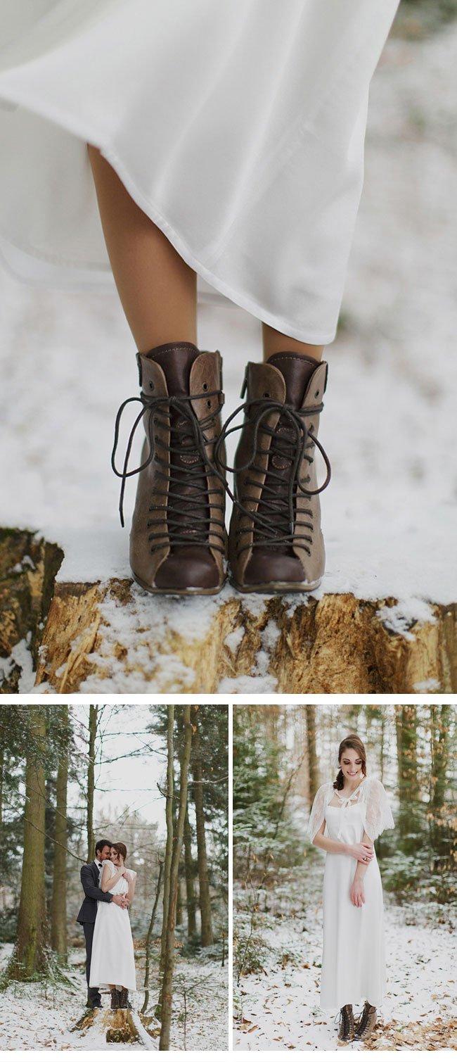 wintershoot1