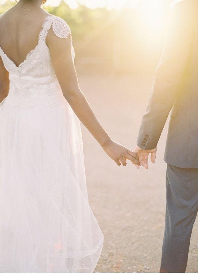 candice10-real wedding