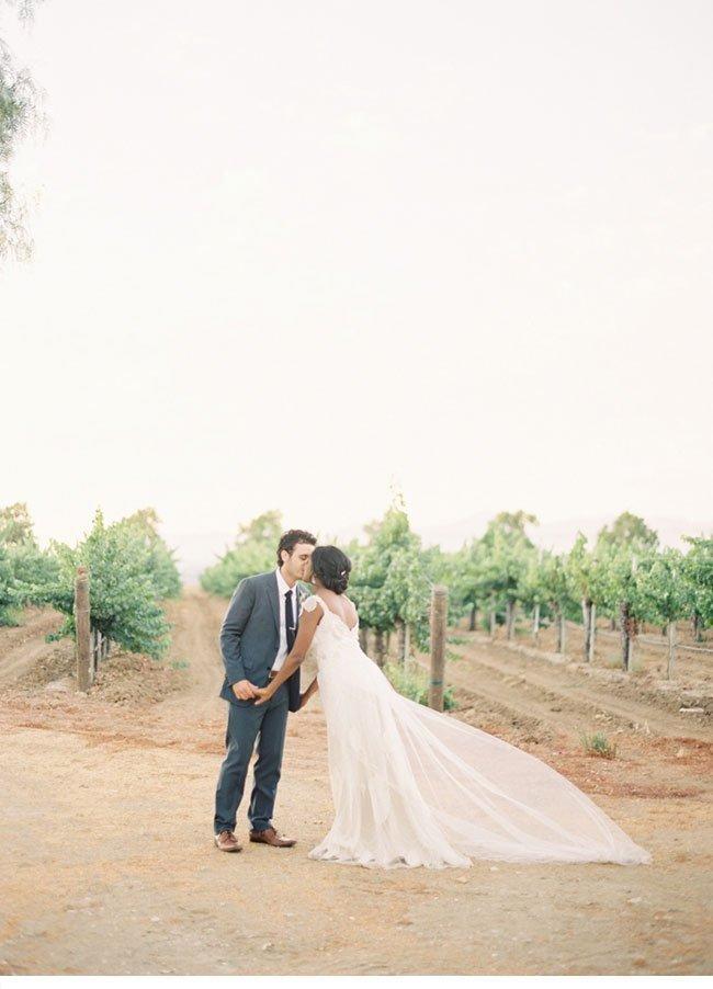candice12-heiraten in den weingaerten