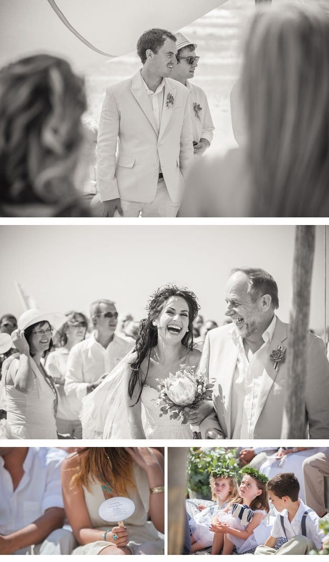 carien15-beach wedding