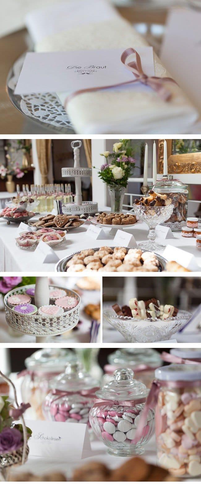 karin markus15-candy table