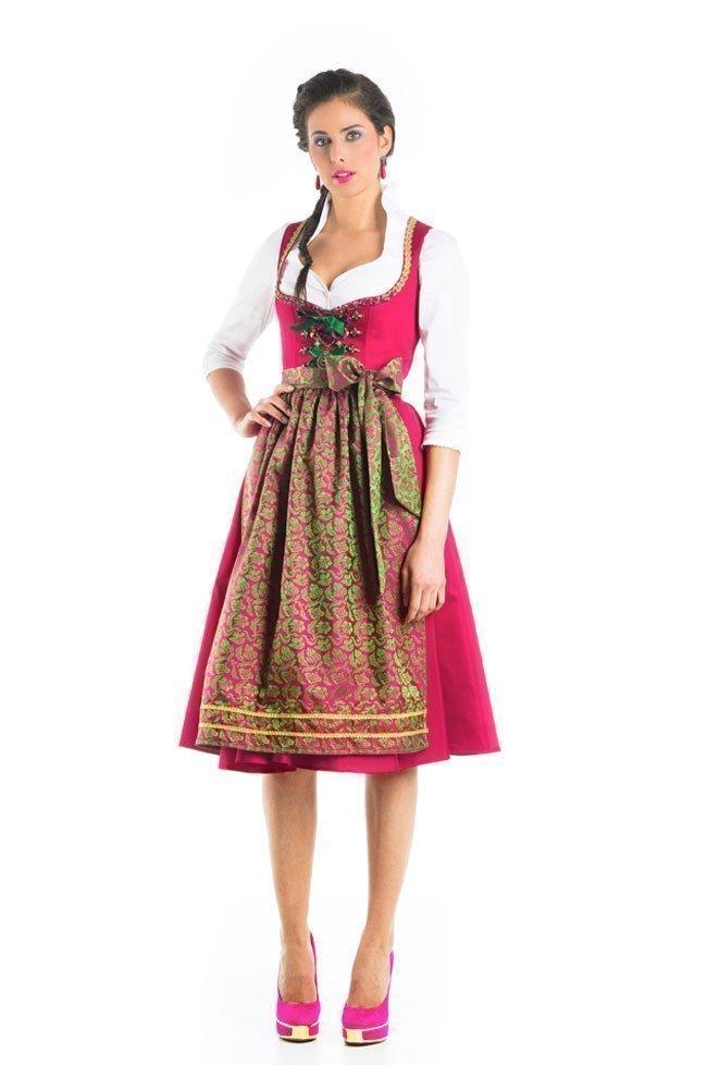 berzaghi5-hochzeits-couture