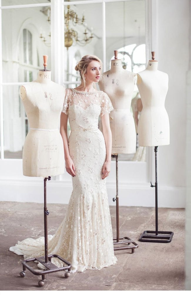clintonlotter2013-4-wedding dress