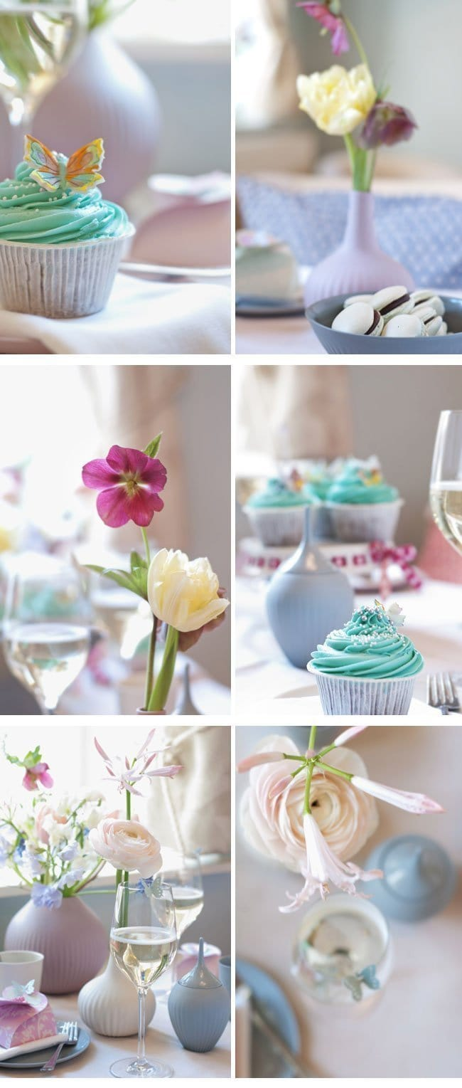 rosa-mint-diy3-give-aways gastgeschenke