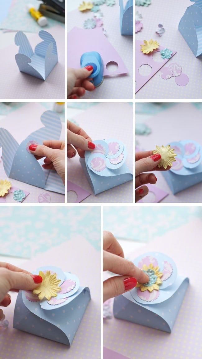 rosa-mint-diy7-geschenkebox