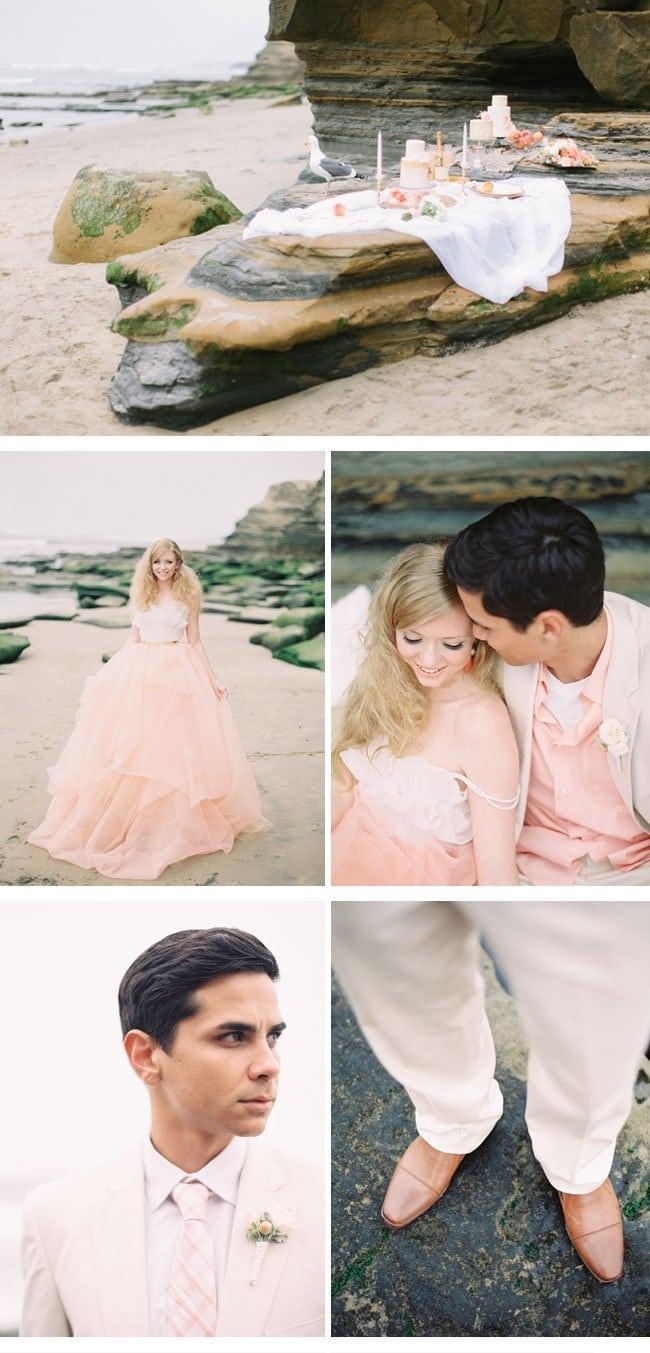 beachshoot3-heiraten am meer