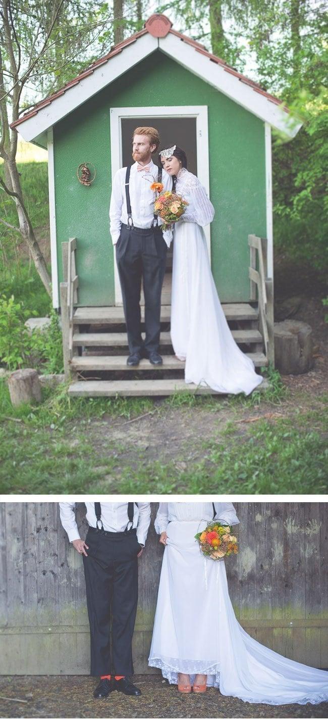 woodwedding9-heiraten im gruenen