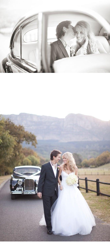 lauren andrew14-heiraten in suedafrika