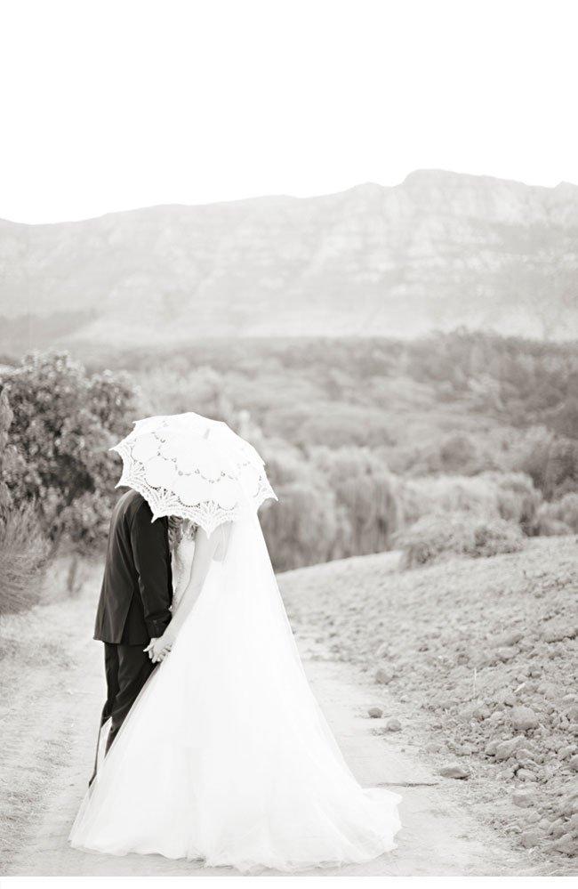 lauren andrew21-real wedding