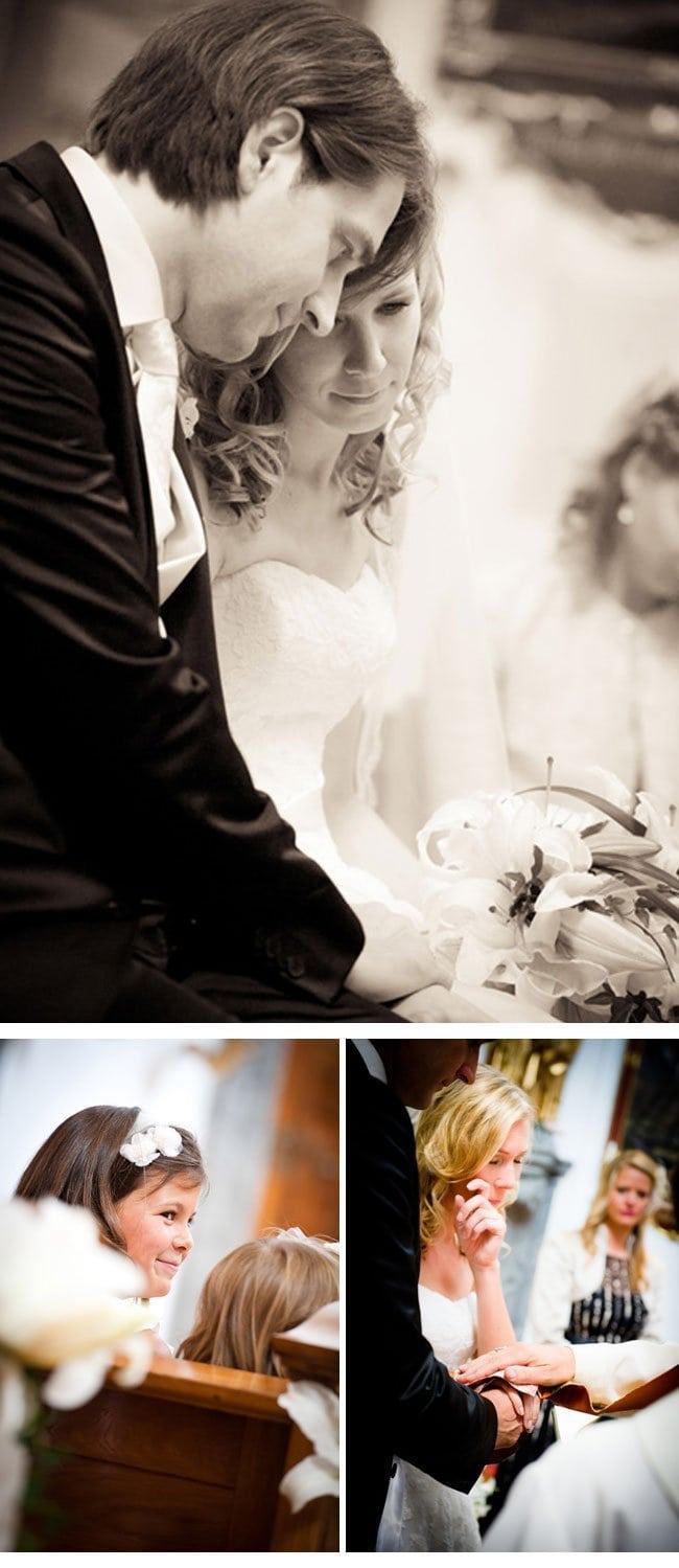 nina wolfgang12-heiraten im schloss