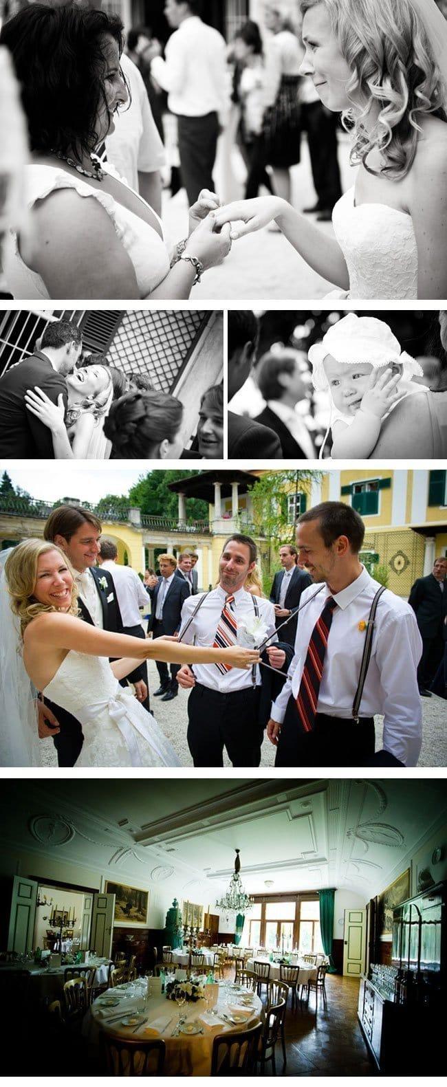 nina wolfgang16-heiraten im schloss