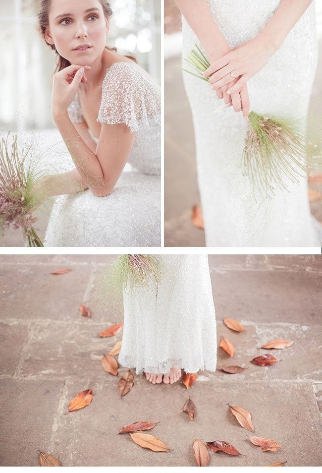 claire pettibone11a-orangerie styled shoot