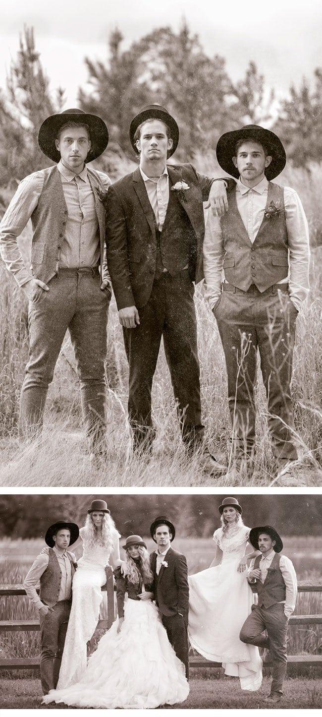 viktorianisches styled shoot6-vintage shooting