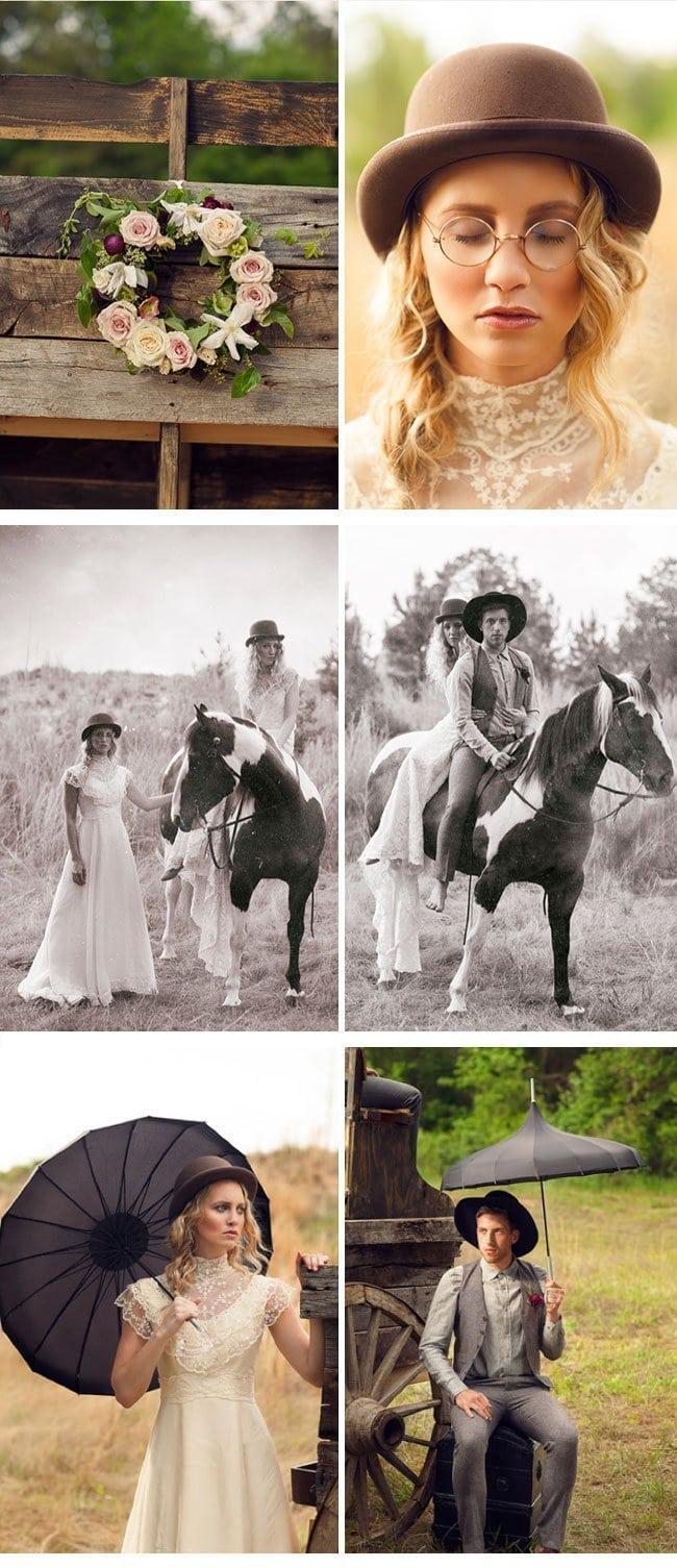viktorianisches styled shoot8-vintage shooting