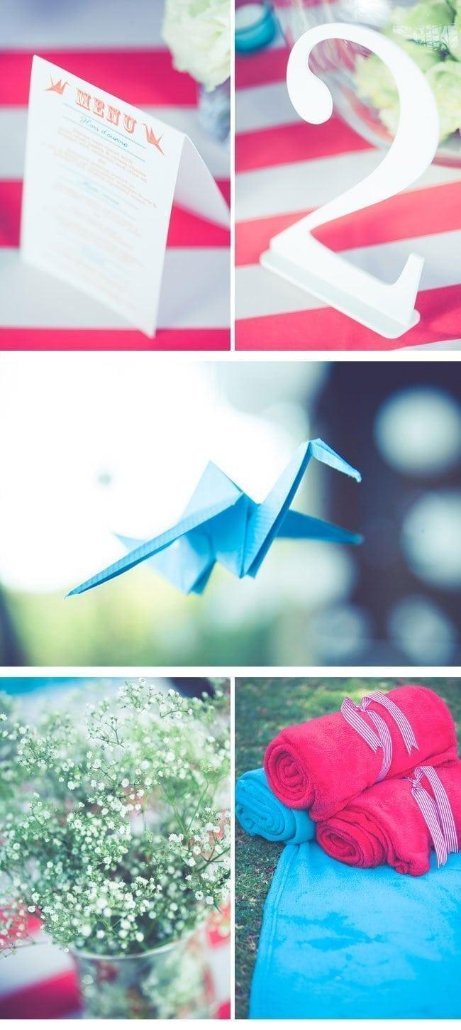 jolene george12-pink blaue hochzeit
