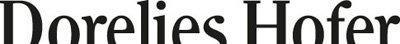 dorelieshofer-logo