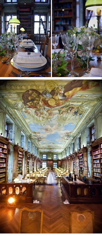 nationalbibliothek4-hochzeitslocation