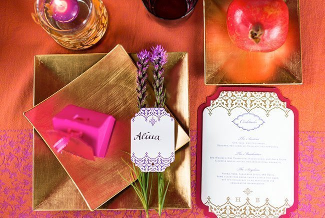 indien styled shoot1-inspiration