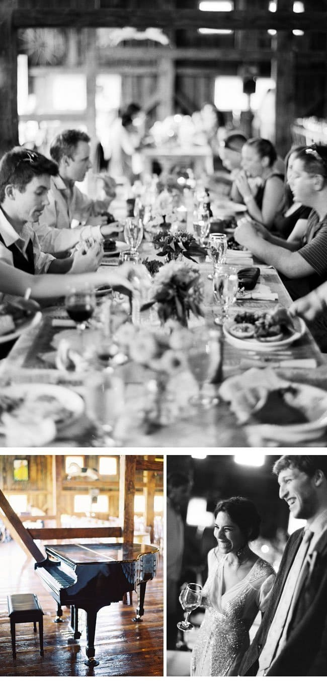 dani ryan-wedding8-hochzeitsfeier
