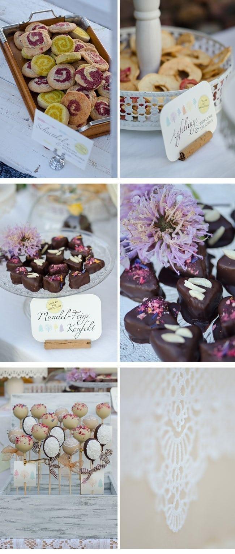 hellbunt17-desserttisch