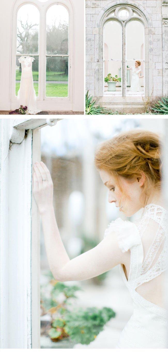 irish wedding1-brautkleid