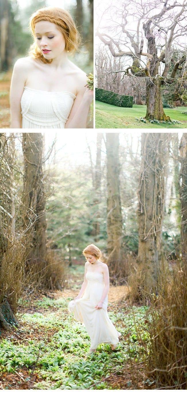 irish wedding10-hochzeitsschloss