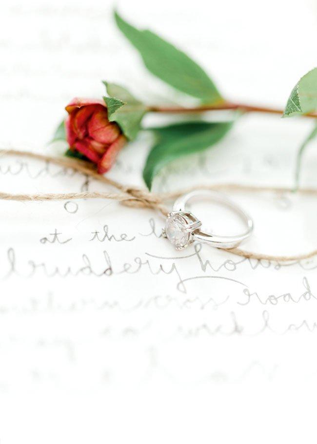 irish wedding5a-trauringe