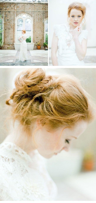 irish wedding6-hochzeitsinspirationen