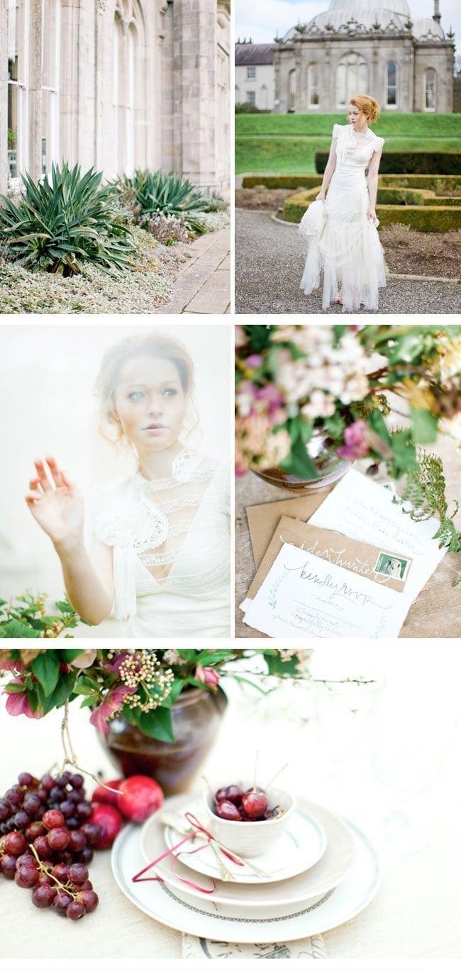 irish wedding7-hochzeitsschloss