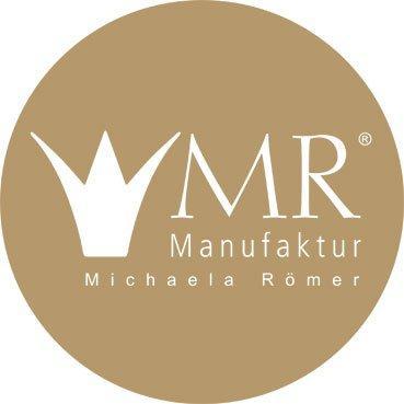 michaela_roemer-logoneu