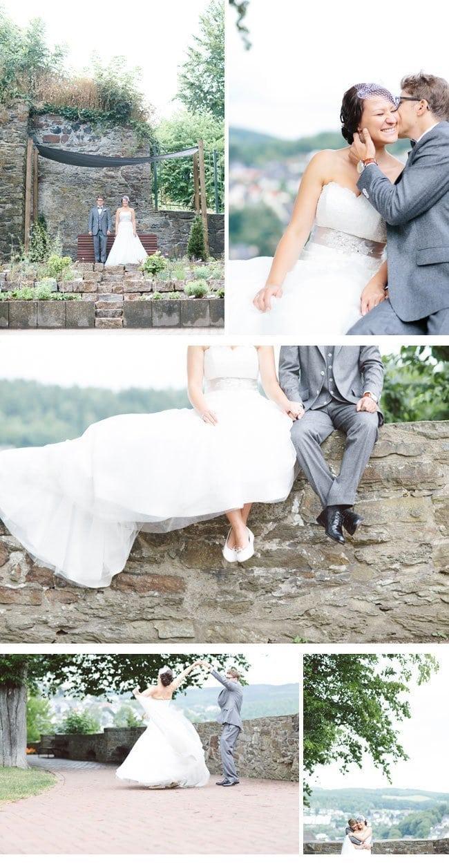 dana chris4-after wedding shooting