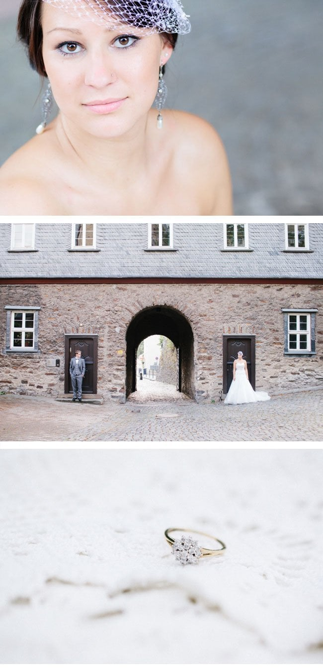 dana chris7-after wedding