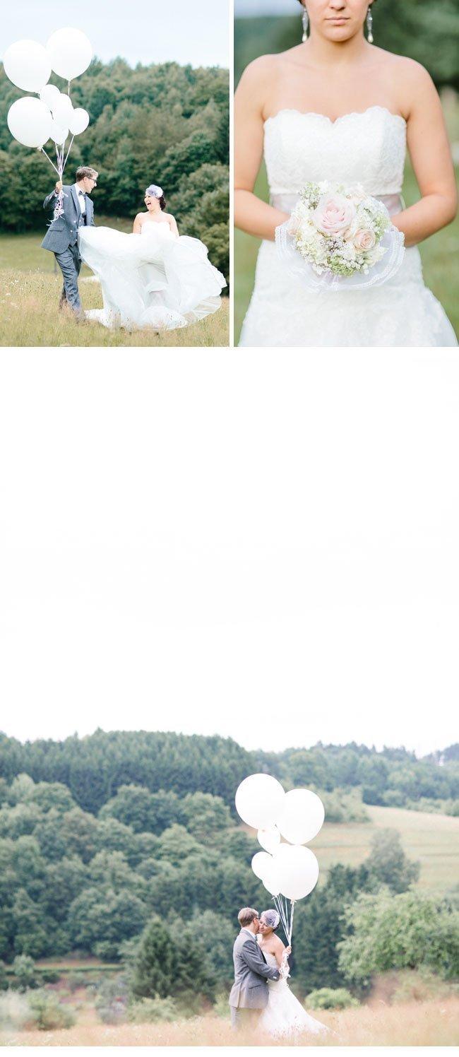 dana chris9-after wedding shooting