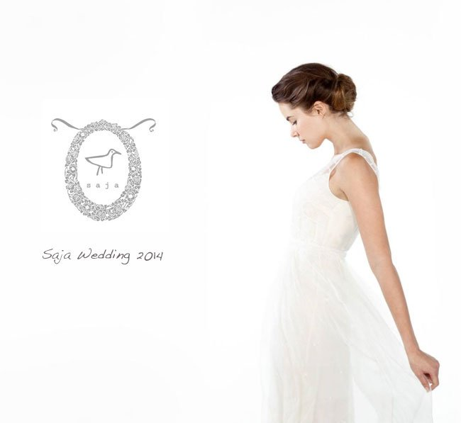 sajawedding2014-0-brautkleider