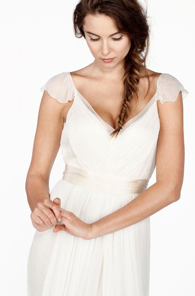 sajawedding2014-5-hochzeitskleider
