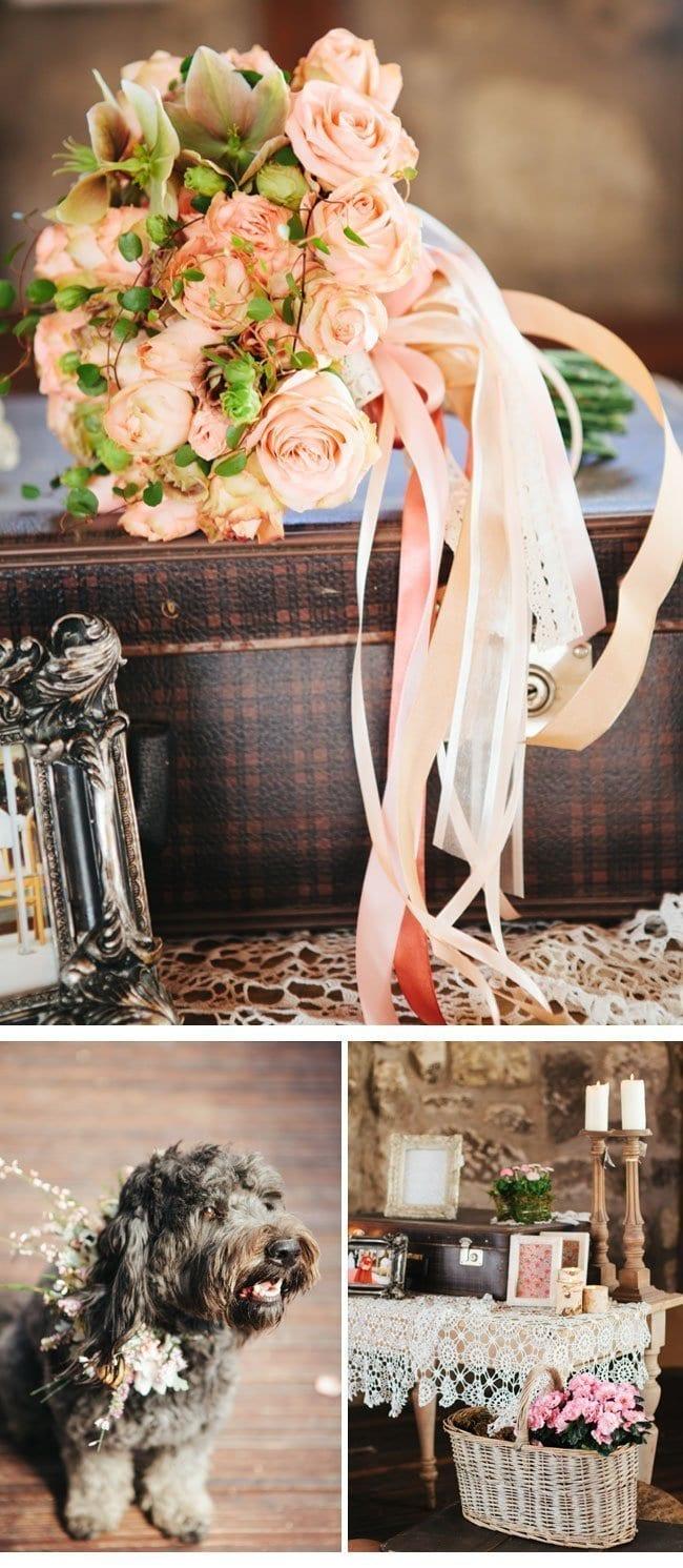 vintage dekoration2-hochzeitsblumen