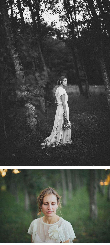 marija ivan17-heiraten in kroatien
