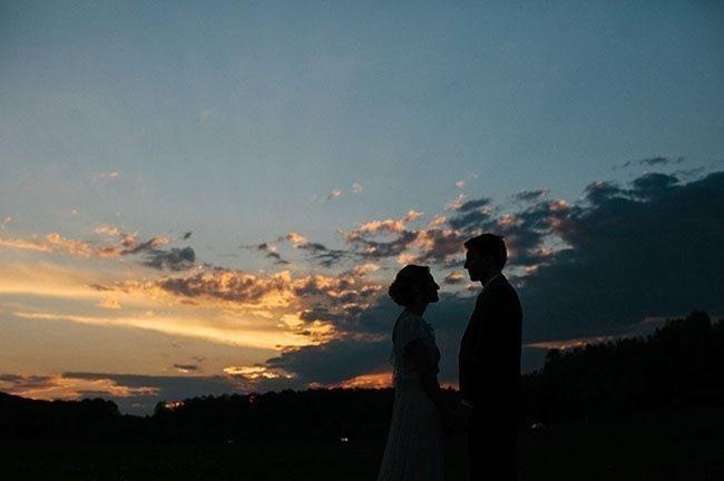 marija ivan20-heiraten in kroatien