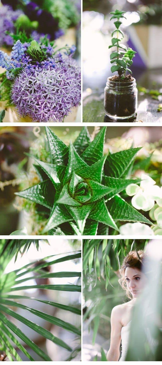 moroccan7-hochzeitsblumen