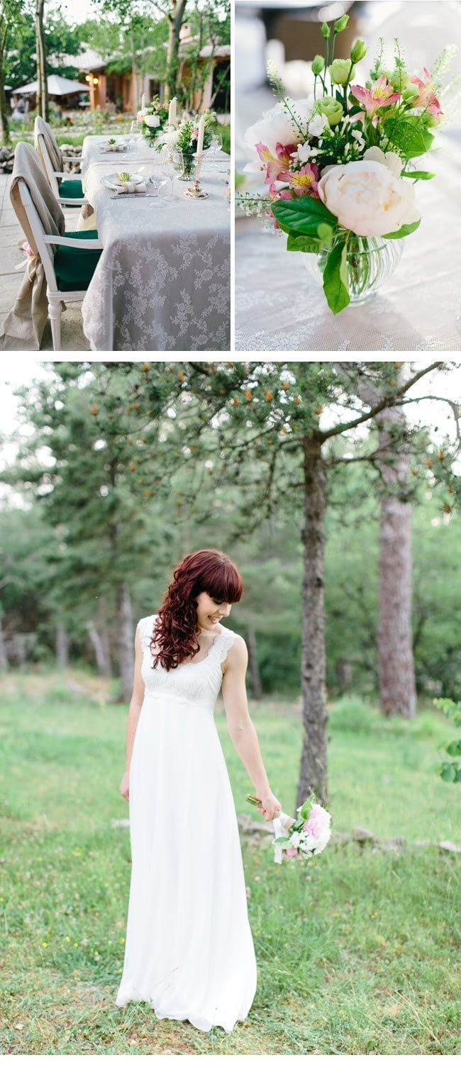 provence5-styled shoot
