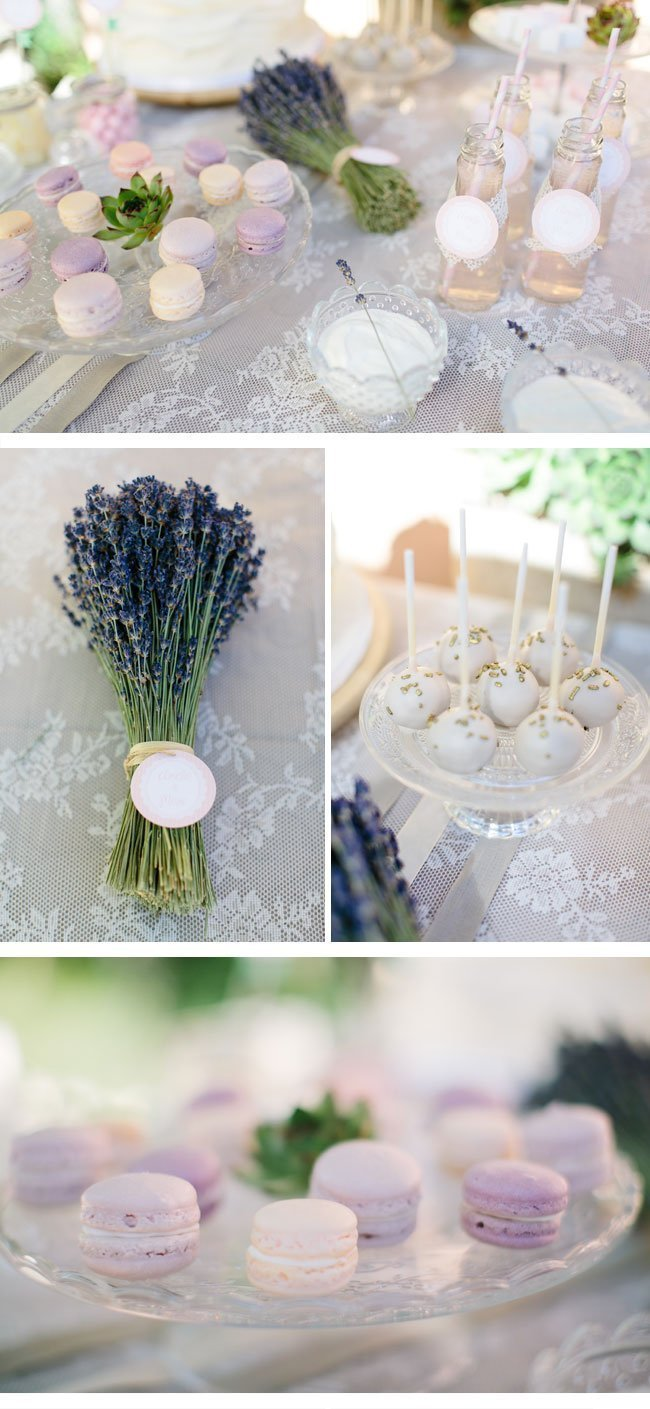 provence6-sweet table