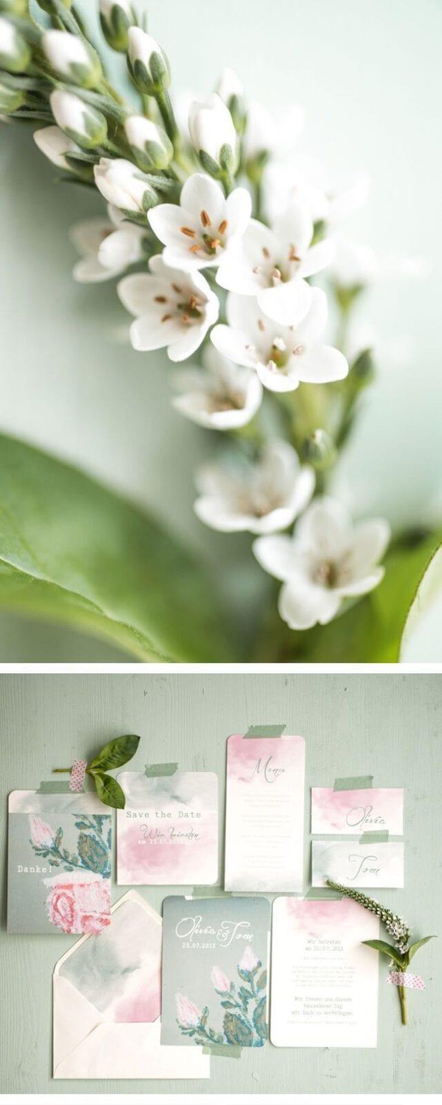 florale inspiration1-hochzeitspapeterie