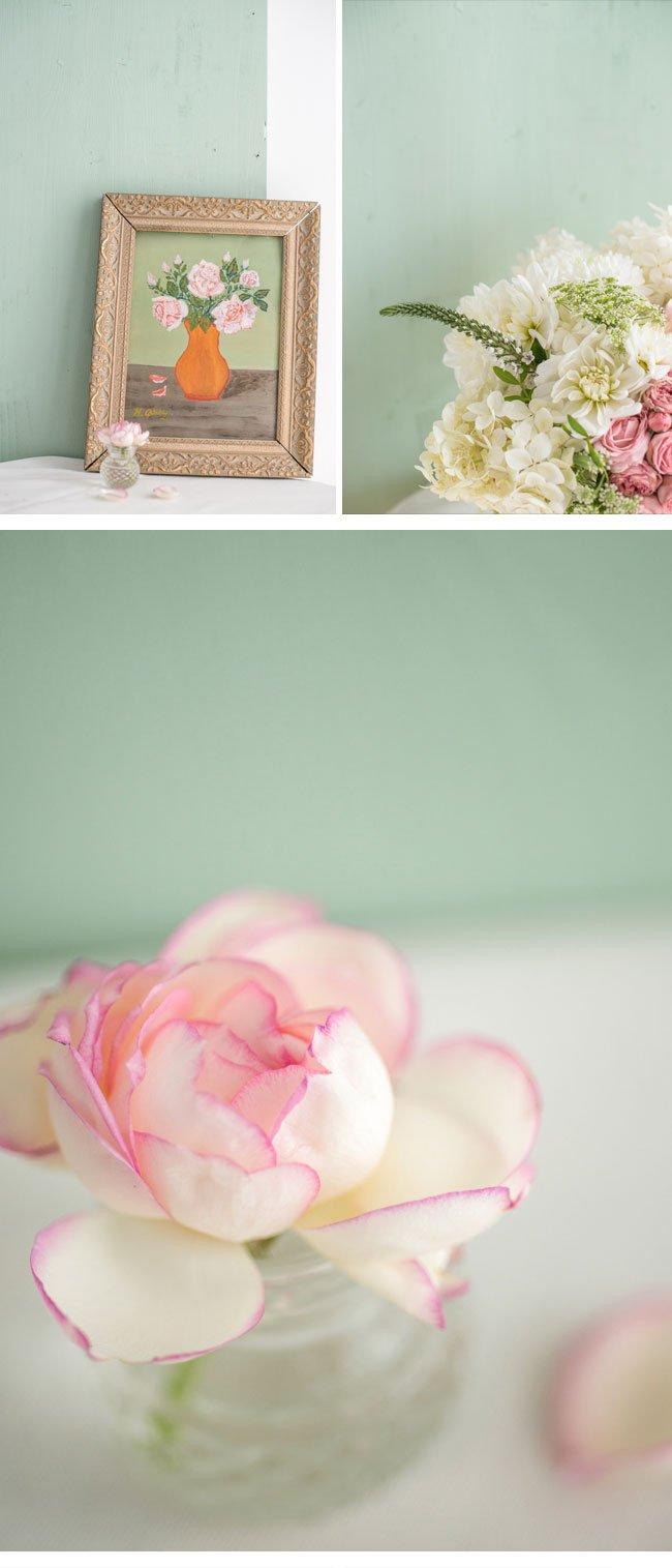 florale inspiration6-hochzeitsblumen