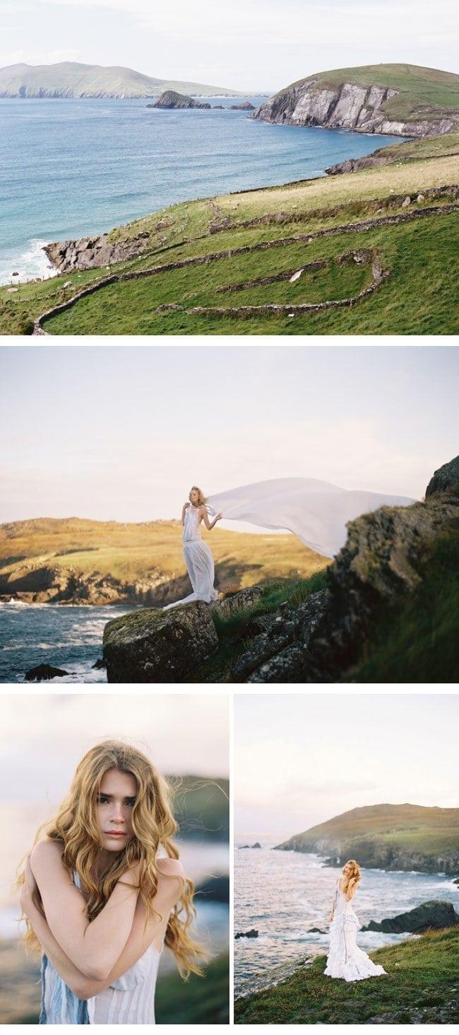 irish cloud15-styled shoot