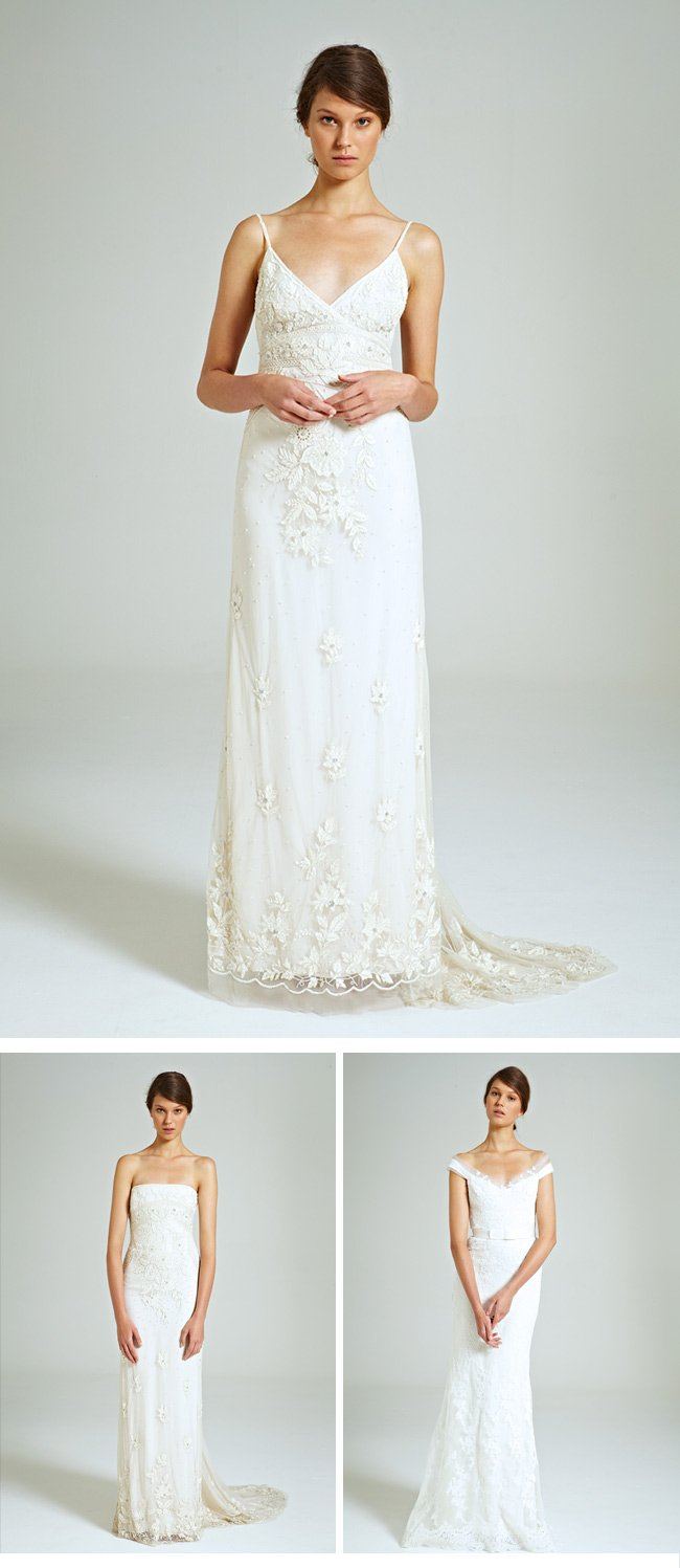collette dinnigan2014-5-bridal dresses